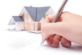 Selling homes in Kingman