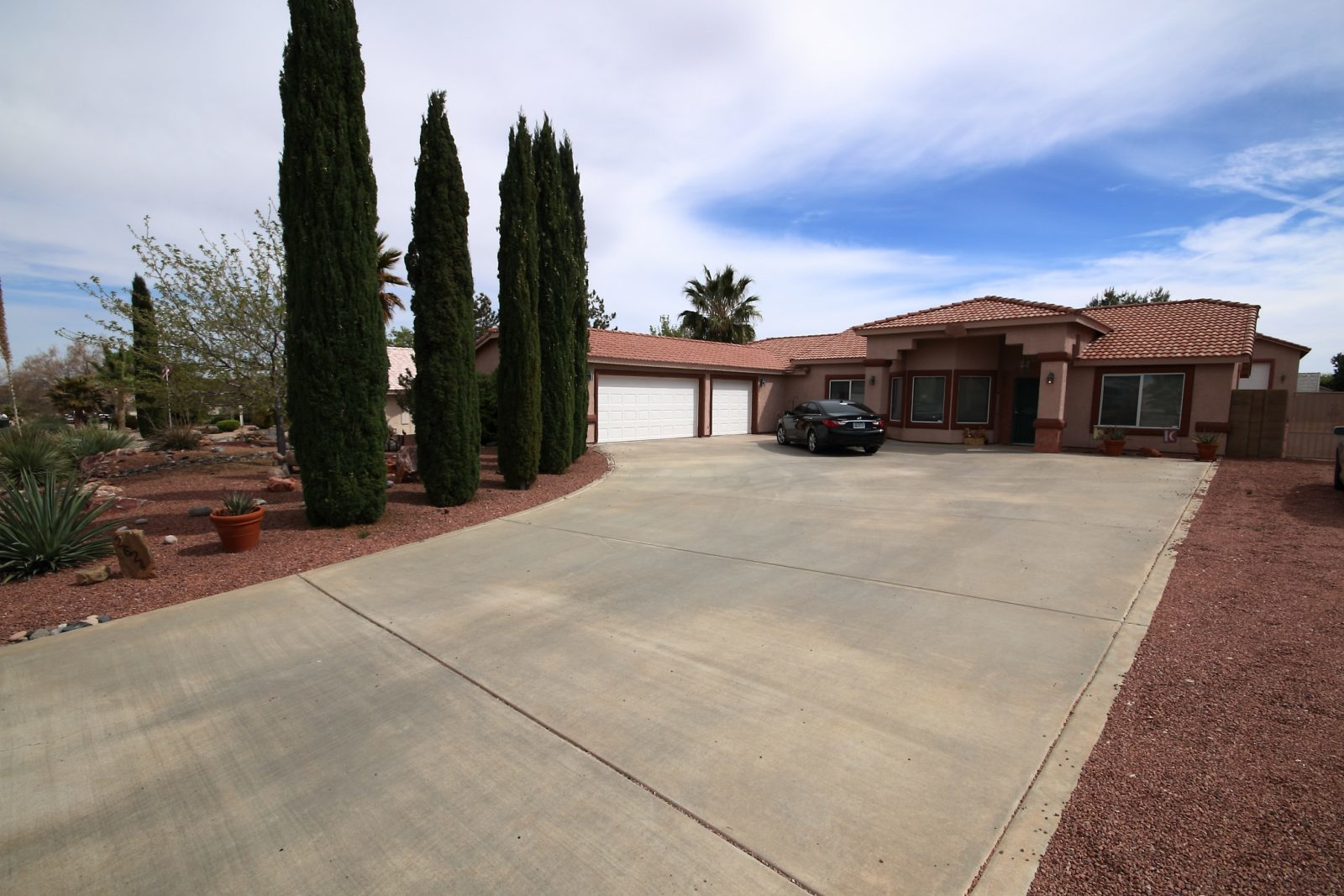Kingman Home for Sale