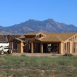 New Home Construction Kingman Arizona