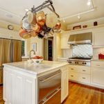 5 Home Improvements That Pay Off