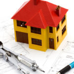 How to Easily Flip Real Estate with a Private Mortgage
