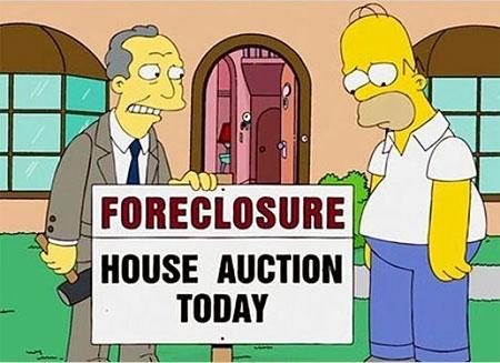 Kingman Foreclosures