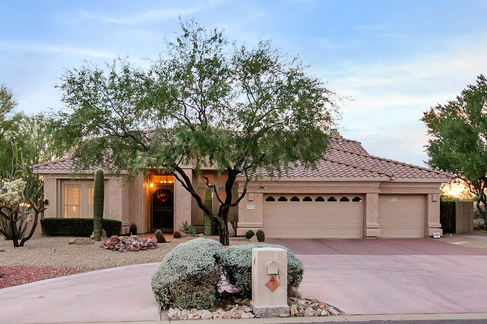 Mohave County Homes For Sale