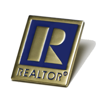 Kingman Realtor