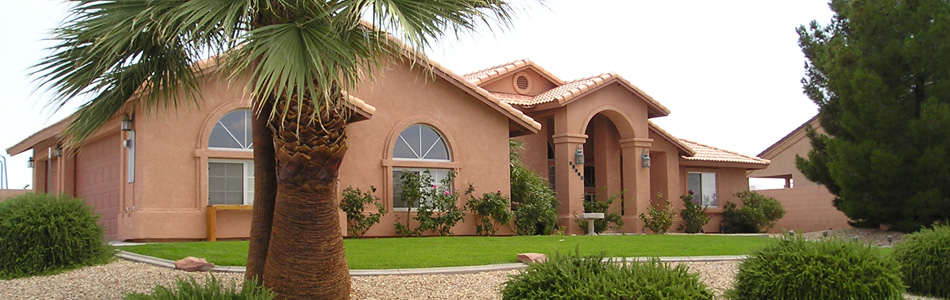 Kingman Arizona Real Estate