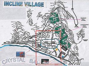 Map-Village