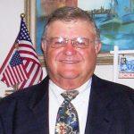 Bob Bragg