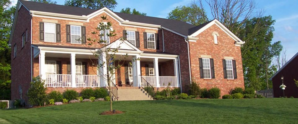 kimberly-bell-oak-ridge-tennessee-real-estate-home-4