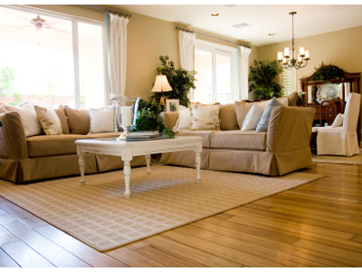 home-staging-transformations-for-under-1-000