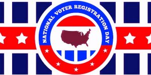 voter-reg-day