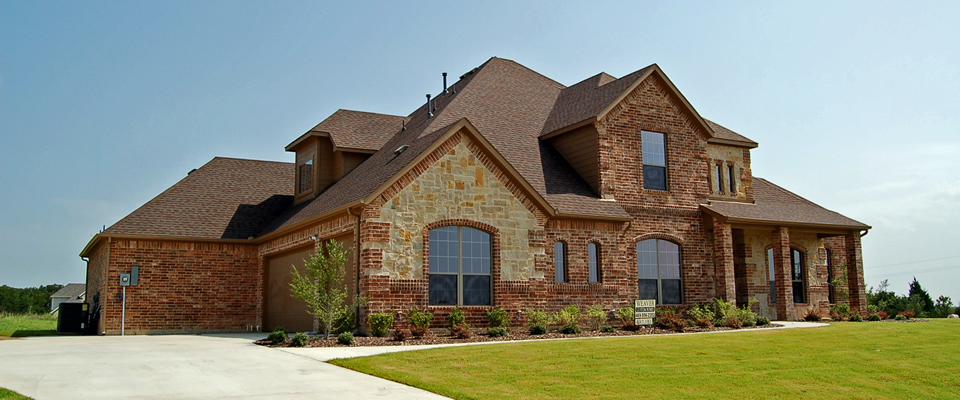 bryan texas schools real estate news walk score community info