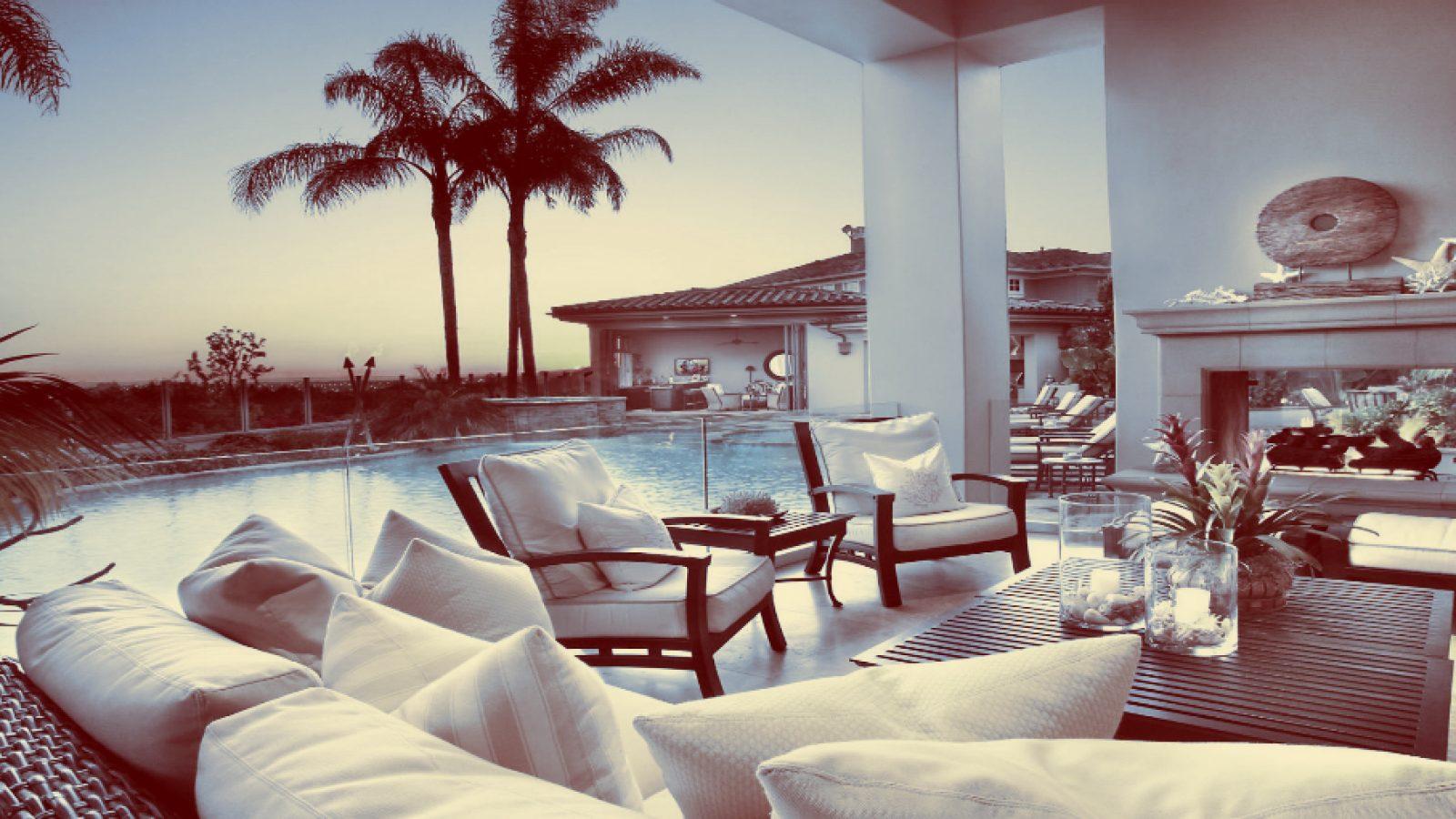 Orlando Luxury Home