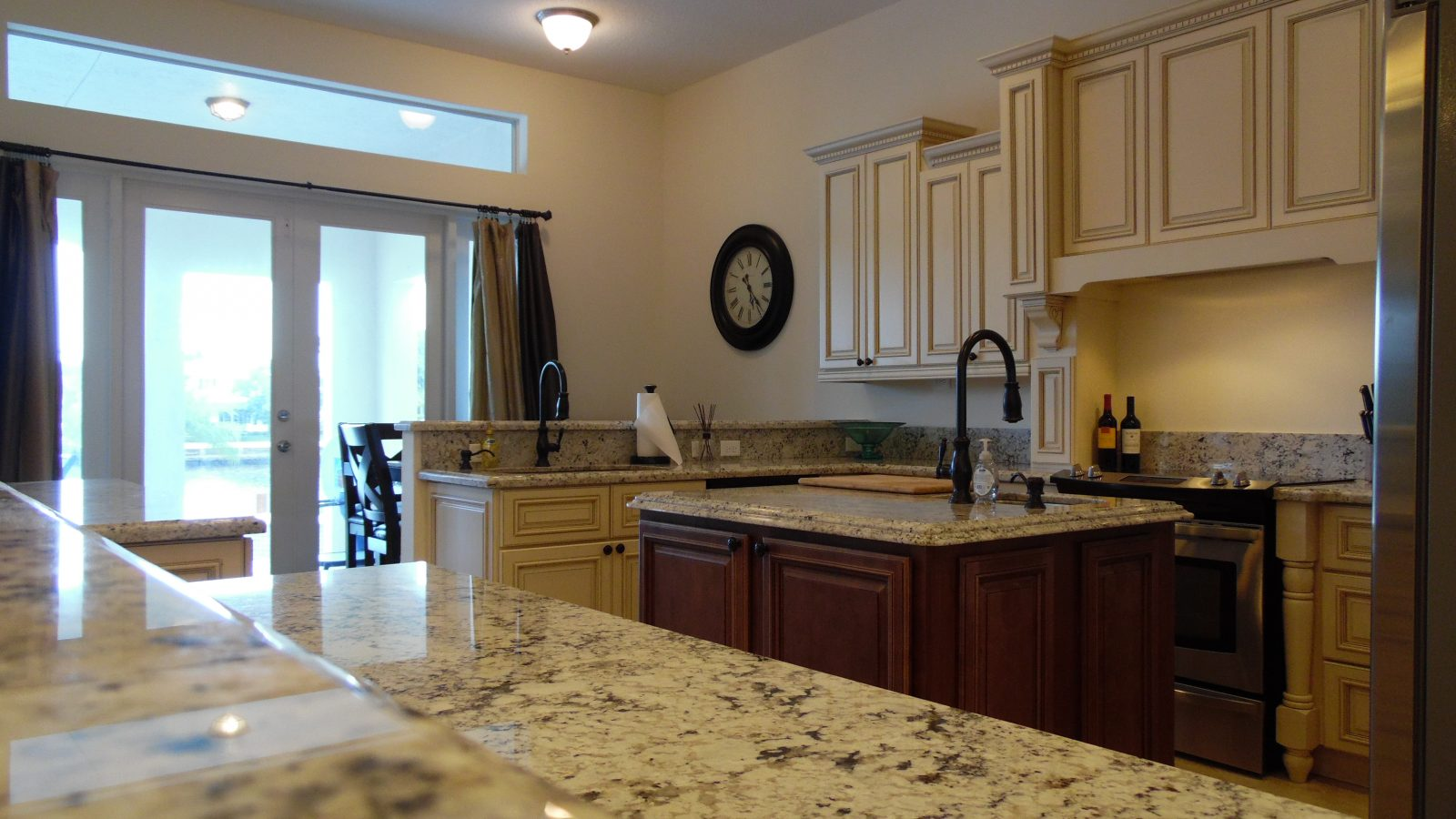 3219_karen_drive_MLS_HID898765_ROOMkitchen