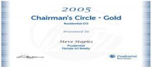 certificate2005