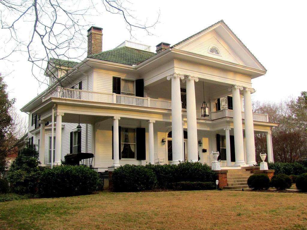 Chickasha Oklahoma Real Estate