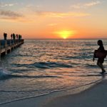 Anna Maria Island FL Real Estate
