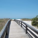 Longboat Key FL Real Estate