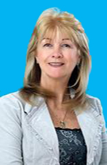 victoria-bond-real-estate-holmes-beach-fl-headshot