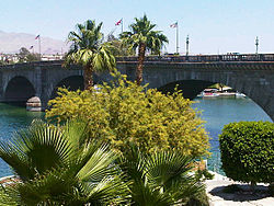 lake-havasu-az-real-estate
