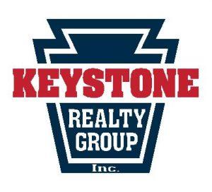 Keystone Logo-page-001