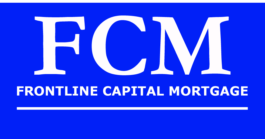 Frontline-Capital-Mortgage