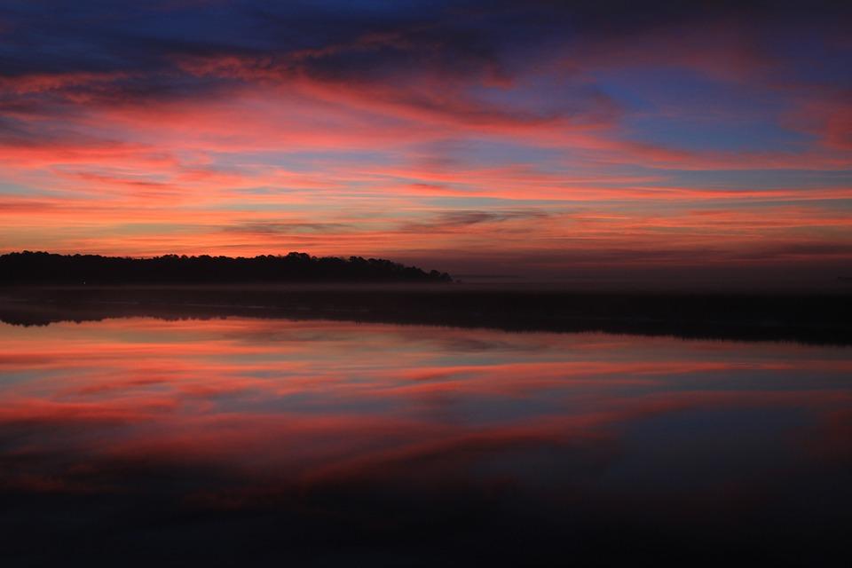 sunrise-173381_960_720