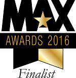 Max-Award-Finalist-image