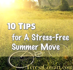 10-tips-stress-free-summer-move