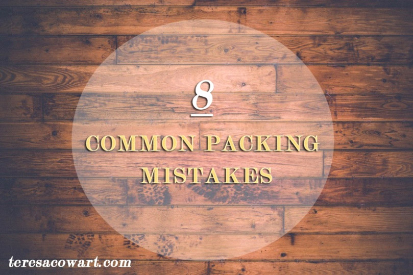 8-common-packing-mistakes