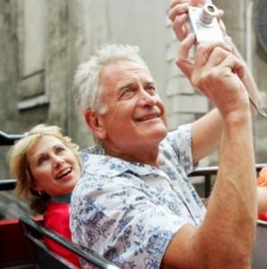 Benefits of Retiring in Savannah