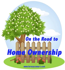 How to Prepare to Become a Homeowner