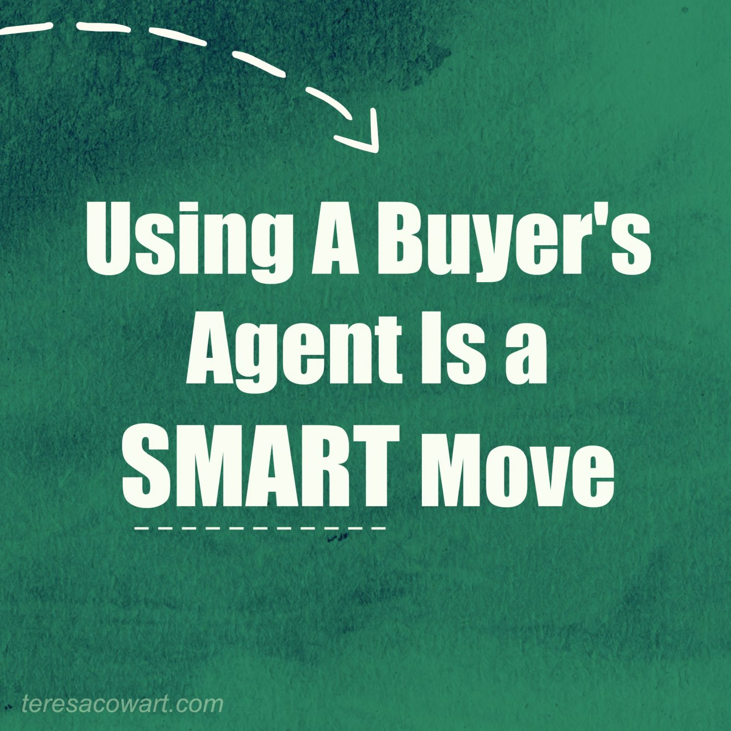 Why Use Buyer's Agent