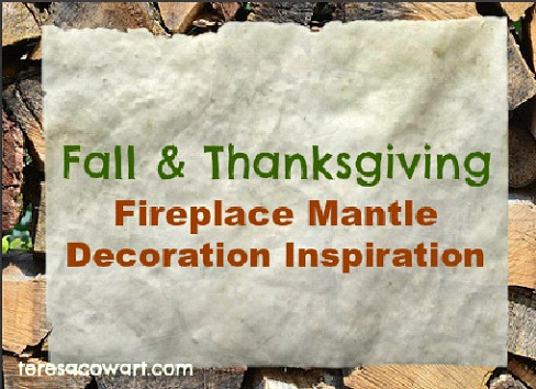 fireplace-decoration-inspiration