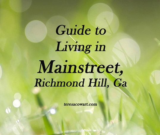 guide-to-living-in-mainstreet-richmond-ga