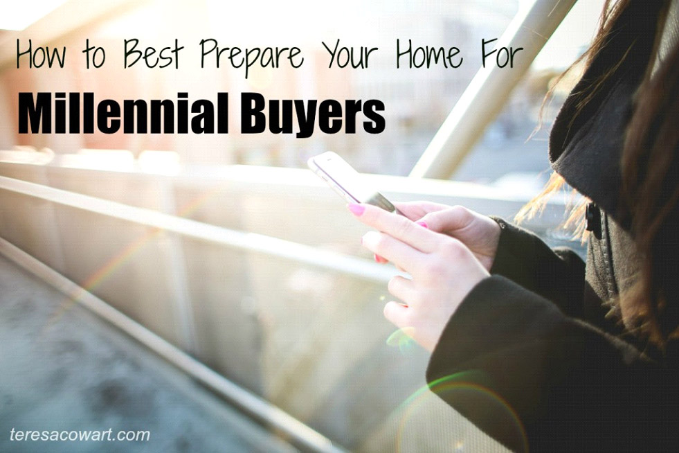 how-to-best-prepare-your-home-for-millennial-buyers