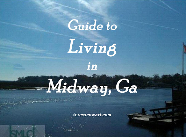 living-guide-midway-ga