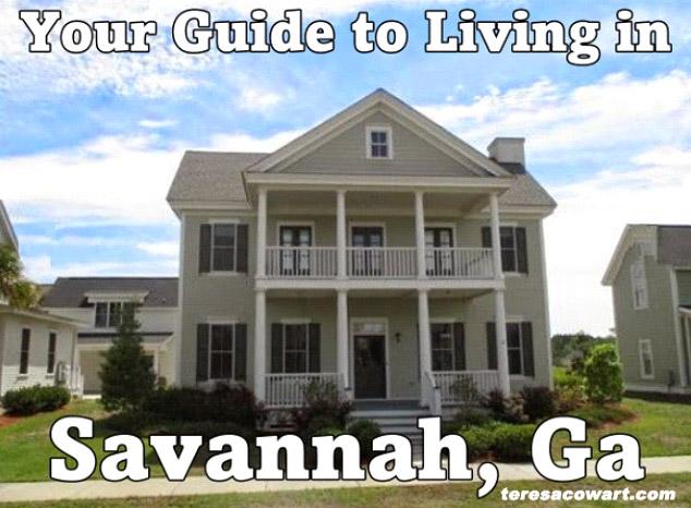 living-guide-savannah