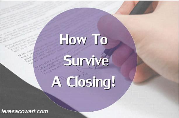 survive-a-closing