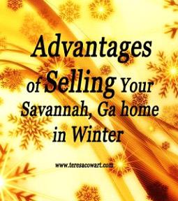 teresa-cowart-selling-savannah-ga