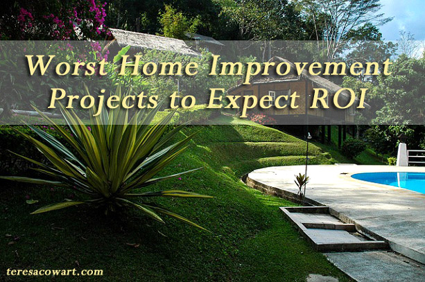 worst-home-improvement-projects