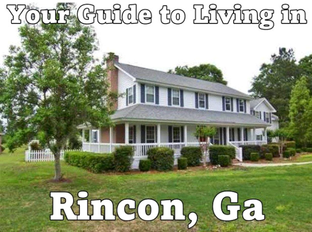 your-guide-to-living-in-rincon-ga