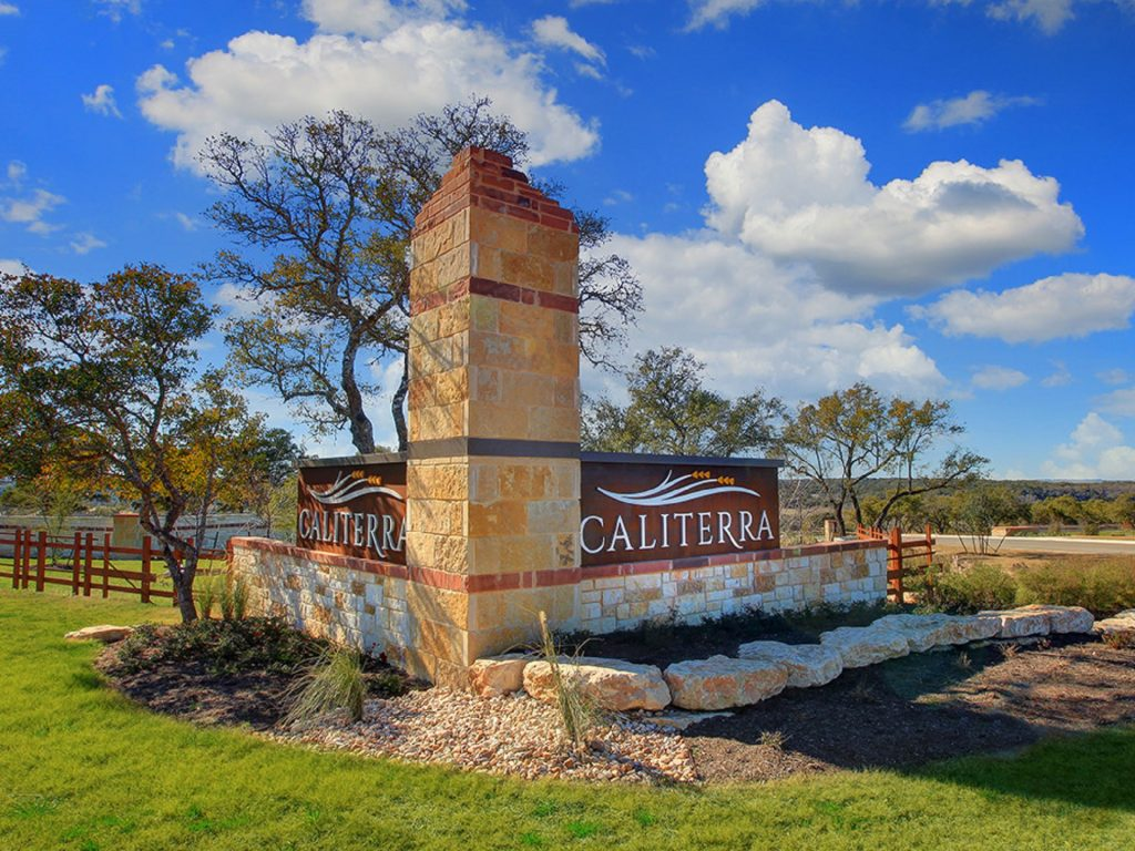 meet dripping springs singles New 4 bed and 3 bath single family home for sale in the butler ranch estates community of dripping springs, texas get more information or schedule an appointment by calling 512-271-3784.