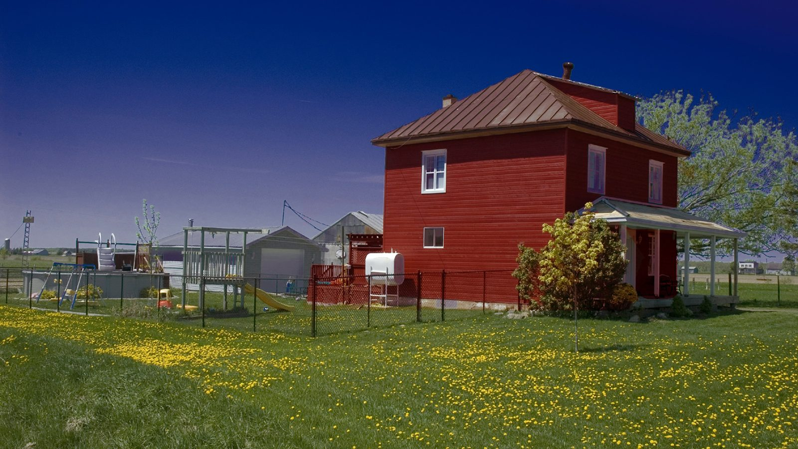 red-land-country-real-estate-homes-for-sale