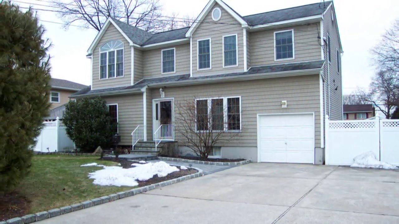 Homes For Sale North Bellmore Ny
