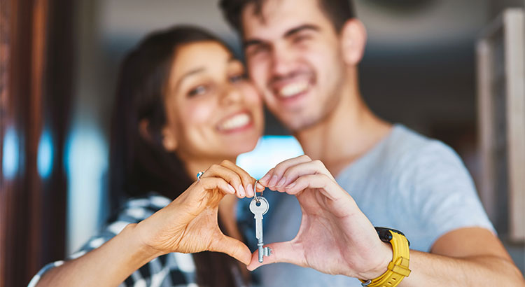 Wondering If You Can Buy Your First Central Valley Home?