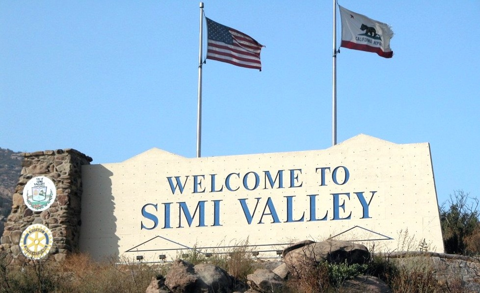 Welcome-to-Simi-Valley