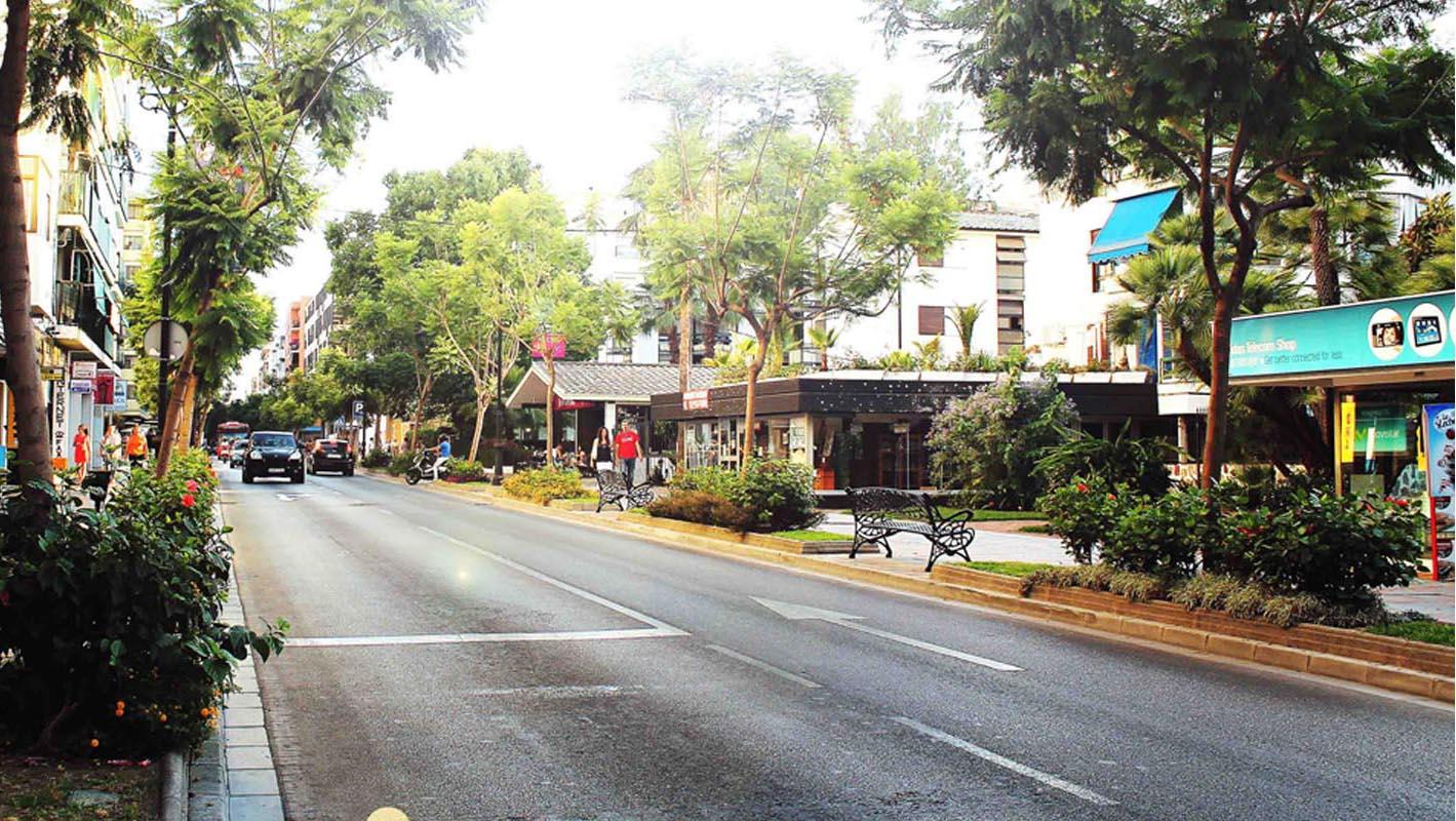 main-street-shops