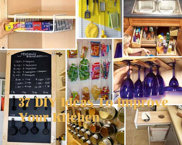 Ideas-To-Improve-Your-Kitchen-0