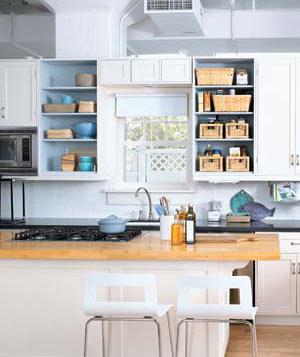 Organized-kitchen1