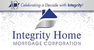 integrity-logo-10th-anniversary